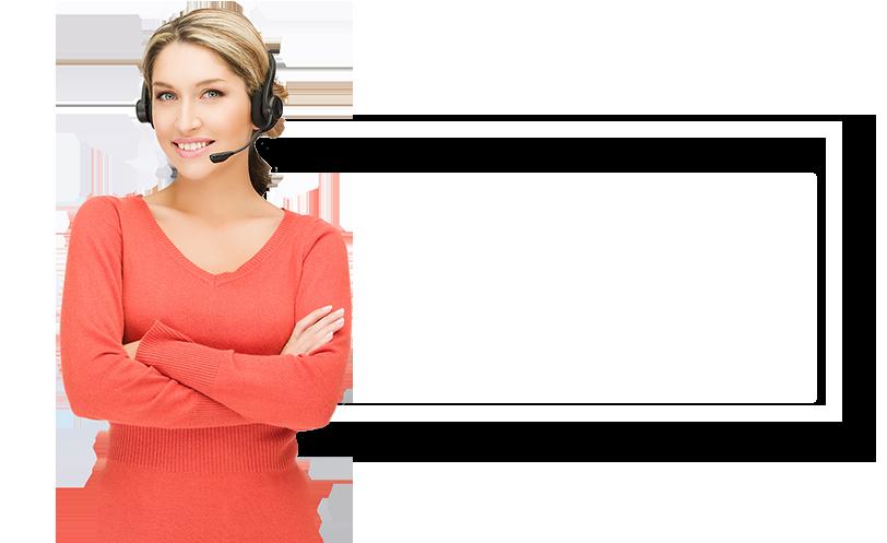 permc_telephonique