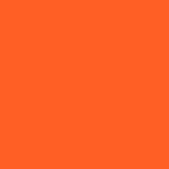 question_telephonique